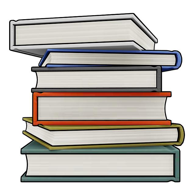 本をたくさん持ち歩きたい