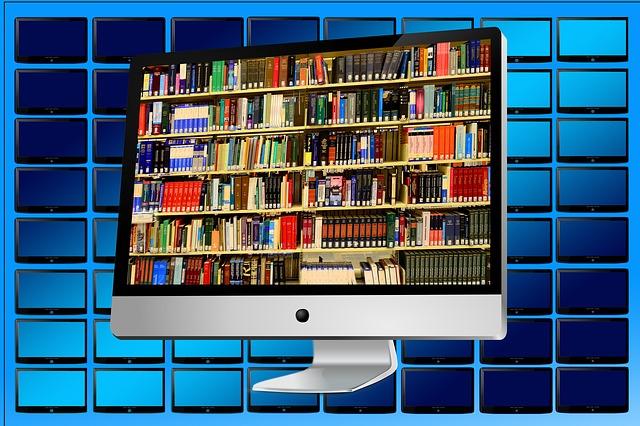 電子書籍の急成長が止まった理由