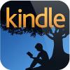 Kindleアプリのハイライト機能を使う方法