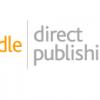 ブログ記事をまとめた電子書籍はKDPセレクトに登録できない