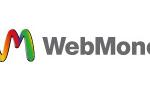 WebMoneyで支払いができる電子書籍ストア一覧