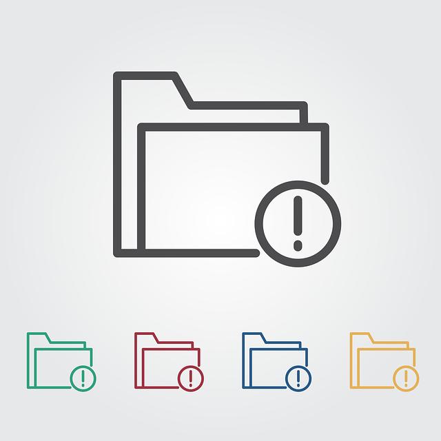 電子書籍のファイルサイズ(データ量)を調べる方法