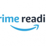 Kindle Unlimited加入者にとってPrime Readingは意味がない