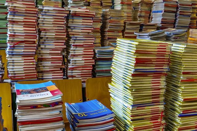 電子書籍ストアを蔵書数で選ぶ必要はない