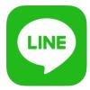 LINE IDでログインできる電子書籍ストア一覧