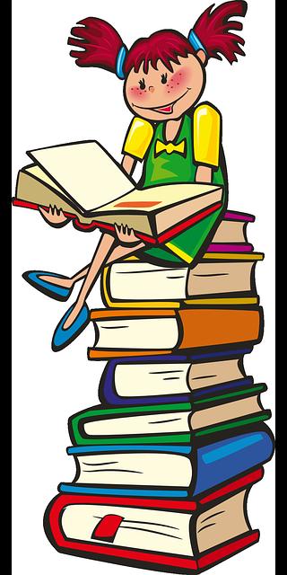 大量の電子書籍をまとめ買いする便利な方法